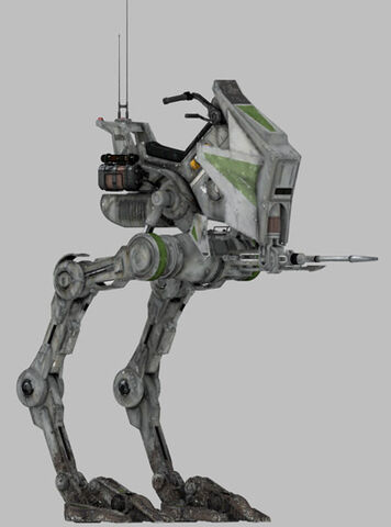 File:AT-RT Unmanned.jpg