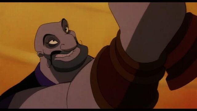 File:Aladdin-king-thieves-disneyscreencaps.com-8240.jpg
