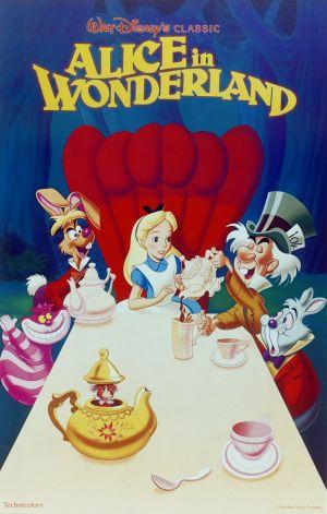 File:Alice-in-Wonderland-6844-0.jpg