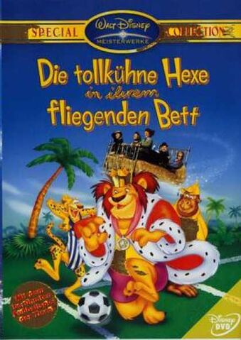 File:Bedknobs and broomsticks german dvd.jpg