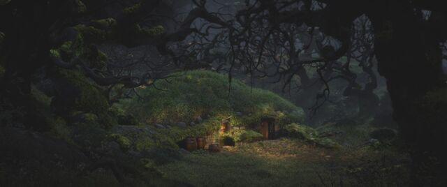 File:Brave; Witch's Cottage.jpg