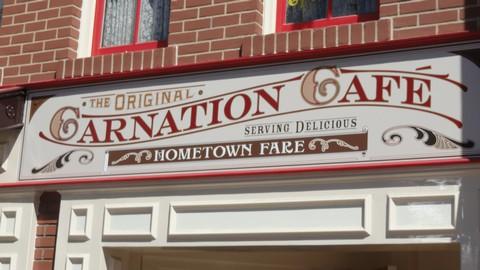 File:CarnationCafe Building Sign.jpg