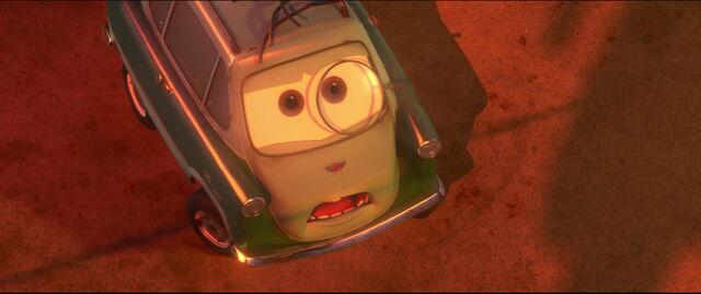 File:Cars2-disneyscreencaps.com-449.jpg