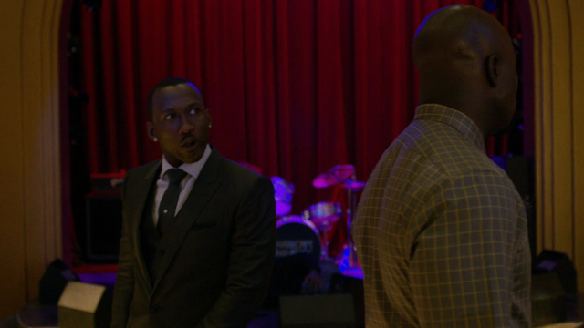 File:Cottonmouth and Luke Cage.png