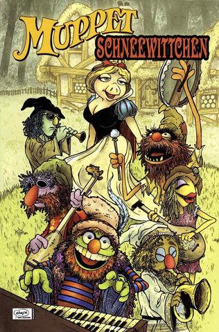 File:DieMuppetShow-Spezial03-MuppetSchneewittchen.jpg