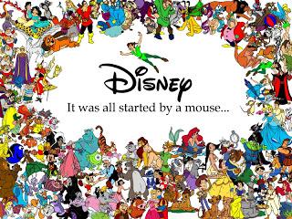 File:Disney-pixar-characters-1600x1200-disney-pixar.jpg