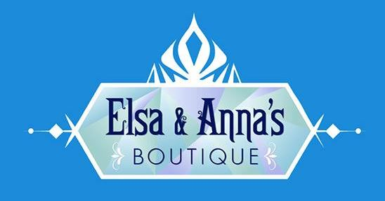 File:Elsa and Anna's boutique.jpg