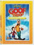 Goof-Troop-Volume-Two1