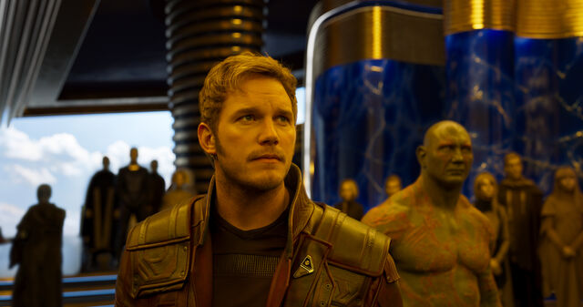 File:Guardians of the Galaxy Vol. 2 73.jpg