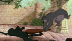 Jungle-book-disneyscreencaps.com-4273