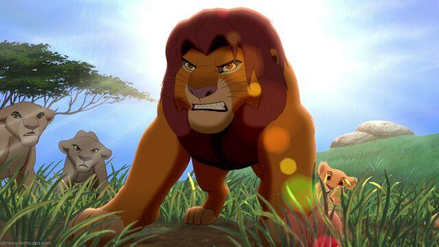 File:Lion2-disneyscreencaps.com-1482.jpg