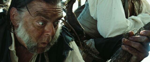 File:Pirates2-disneyscreencaps.com-4392.jpg