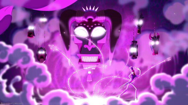 File:Princess-disneyscreencaps.com-2252.jpg