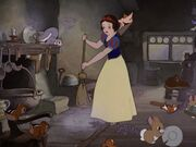 Snow-white-disneyscreencaps.com-1931