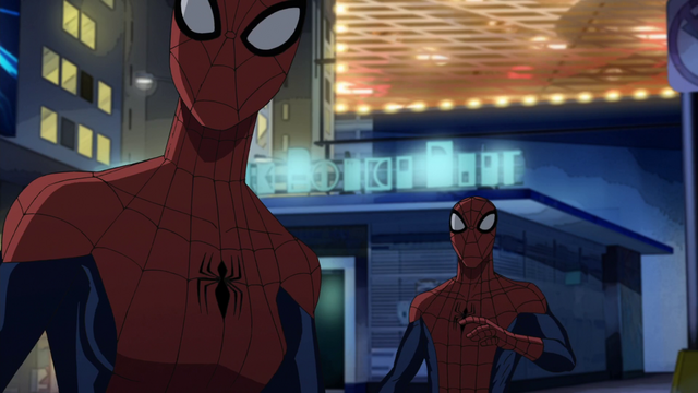 File:Spider-Girl and Spider-Man USMWW 3.png
