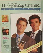 File:TheDisneyChannelMagazineMayJuneJuly1992.jpg
