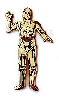 File:WDW - Star Wars Weekends 2004 - Droid Box Set (C-3PO).jpeg