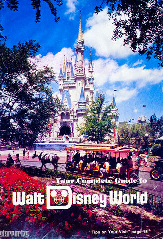 File:WDW Guide 1978 Front1.jpg