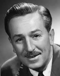 File:Walt Disney Fan.jpg