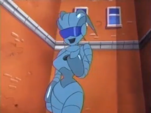 File:Agent X.png