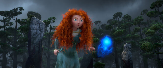 File:Brave-merida-blue.jpg