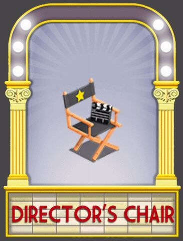 File:Directors chair my muppets show.jpg