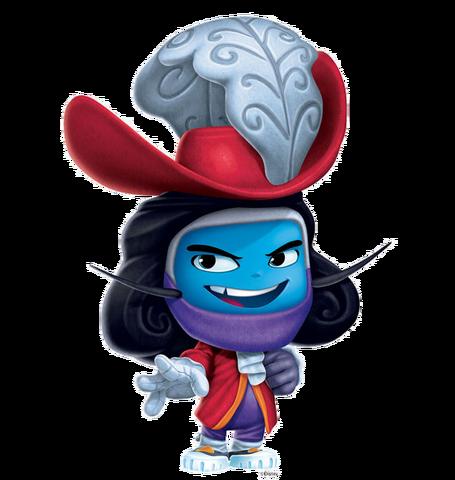 File:Disney-Universe hook bonusLG.png