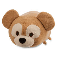 Duffy the Disney Bear Tsum Tsum Medium