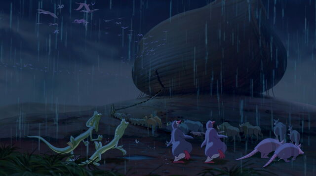 File:Fantasia-disneyscreencaps com-6572.jpg