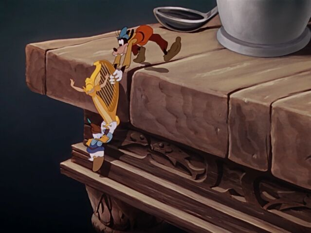 File:Fun-disneyscreencaps com-7706.jpg
