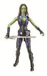 Gamora Hasbro Figure