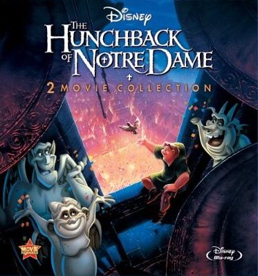 File:HoND Blu-ray cover.jpg