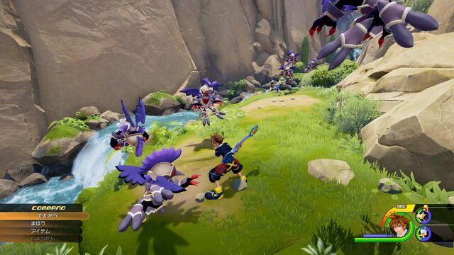 File:Kingdom Hearts III 43.jpg
