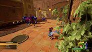 Kingdom Hearts III 49