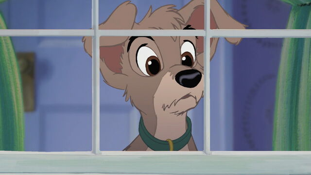 File:Lady-tramp-2-disneyscreencaps.com-283.jpg