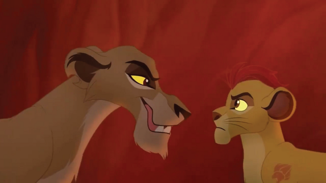 File:Lions-of-the-Outlands-5.png