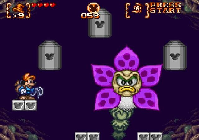File:Magical Quest 3 - boss 2.jpg
