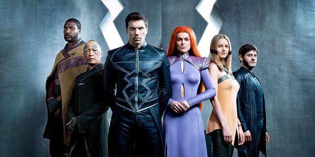 File:Marvel-Inhumans.jpg