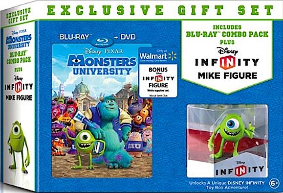 File:Monsterswalmartblumike.jpg