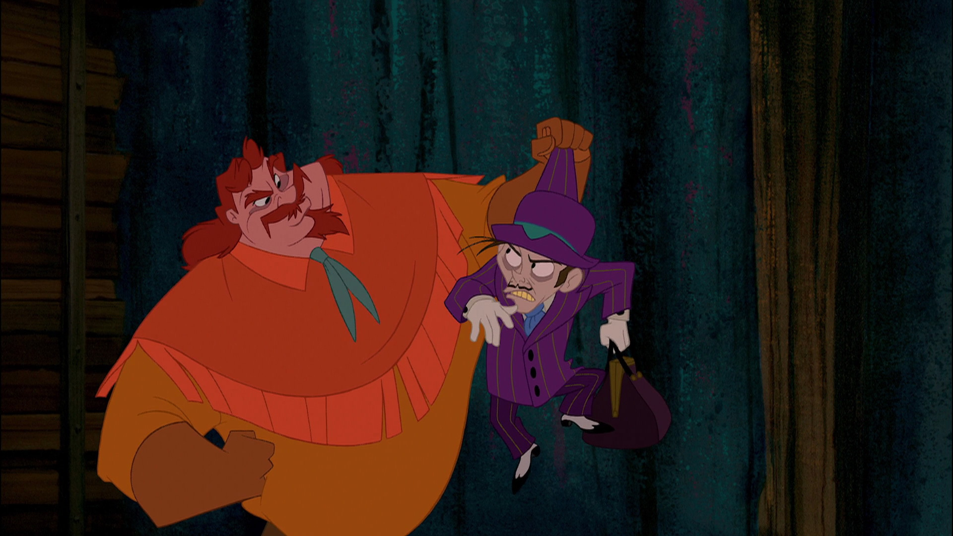 File:Normal DisneyEnchantedPDVD 364.jpg