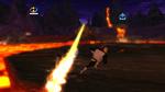 Omnidroid v.8 - Video Game 5