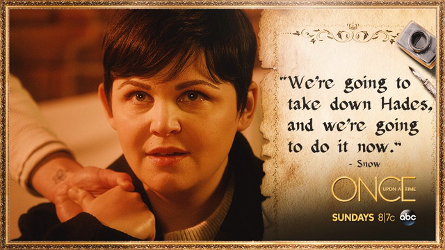 File:Once Upon a Time - 5x16 - Our Decay - Snow - Quote.png