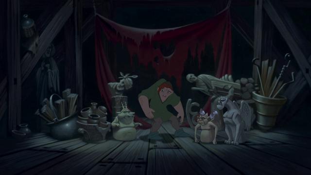 File:Quasimodo 105.PNG