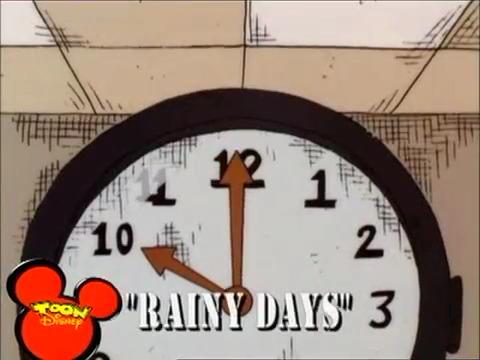 File:Rainy Days Recess.jpg
