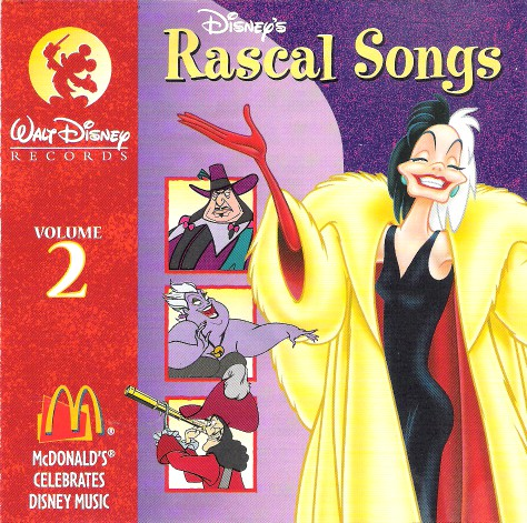 File:Rascal Songs.jpg