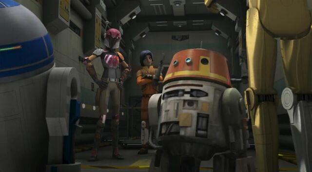 File:Rebels Droids 4.jpg