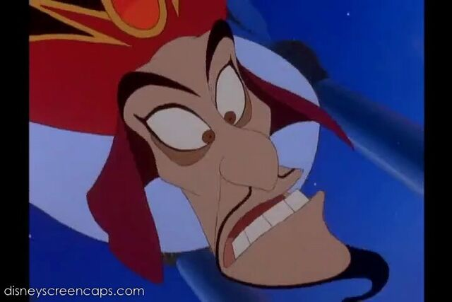 File:Returnjafar-disneyscreencaps com-3036.jpg