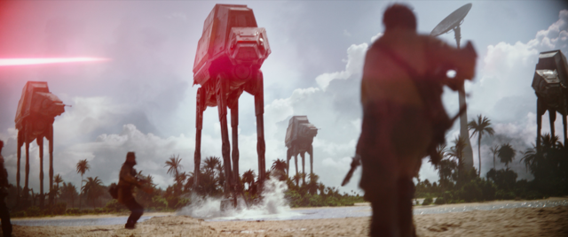 File:Rogue One 34.png