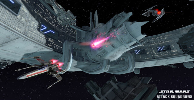 File:Star Wars Attack Squadrons Part4.jpg