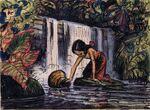 The Jungle Book Shanti GB 01